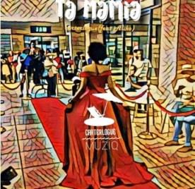 Carterlogue - Ta Mamia